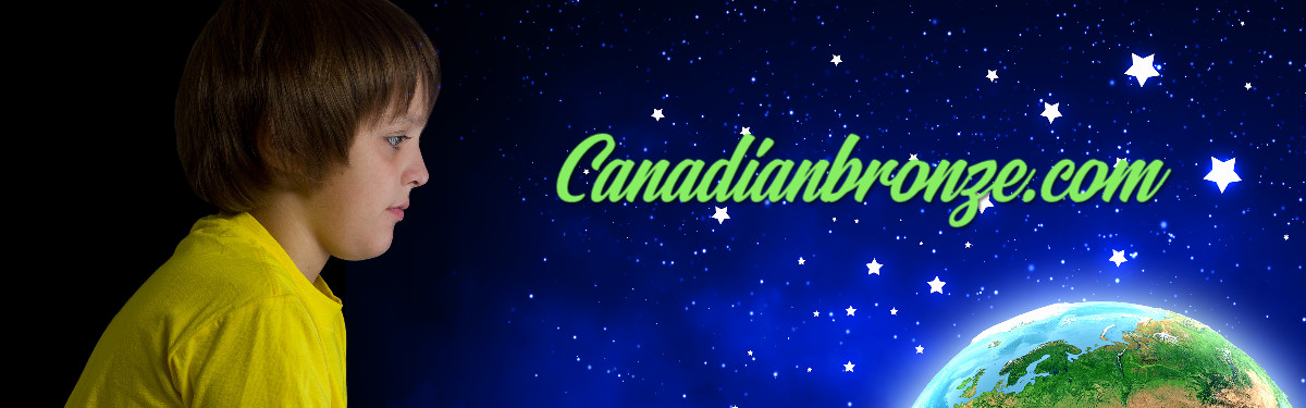 canadianbronze.com